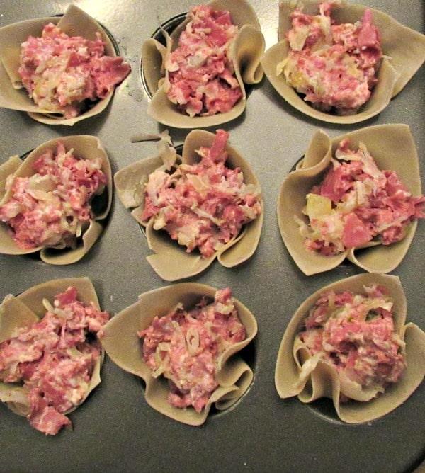 http://www.agoudalife.com/taco-cupcakes/