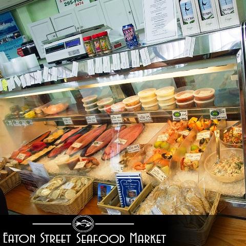 eaton street seafood 2