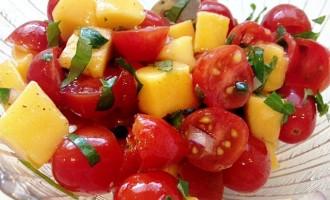 mango salsa 11