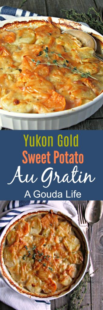 http://www.agoudalife.com/overnight-breakfast-egg-sausage-casserole/